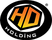 HD Holding